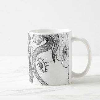 sorrows of the illuminati eye cup