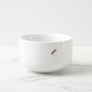 Soshel Dinnerware Bowl Soup Mug