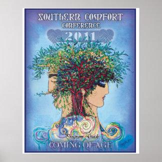SothernComCov Poster