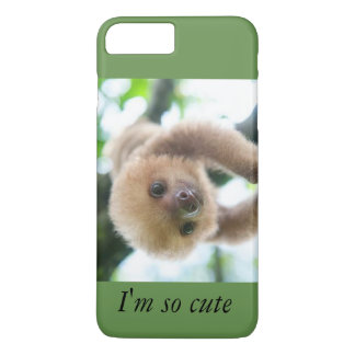 Soths for your phone iPhone 8 plus/7 plus case