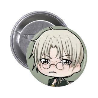 Souichi Tatsumi - Button