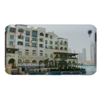 Souk Al Bahar, Dubai Mall iPod Touch Covers