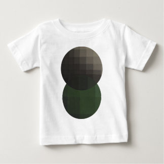 Soul and Body Baby T-Shirt