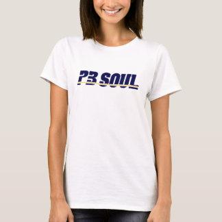 Soul Bolts T-Shirt