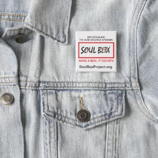 Soul Box Project Pin