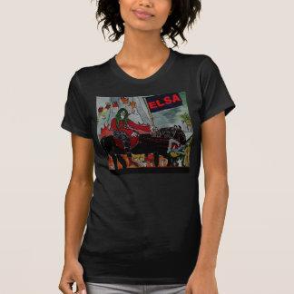 Soul Distraction - Women's Shirt