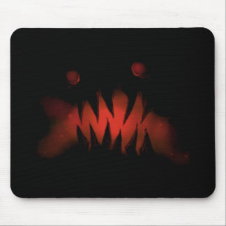 Soul Eater Mouse Pad