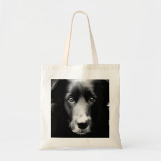 Soul Eyes Tote Bag