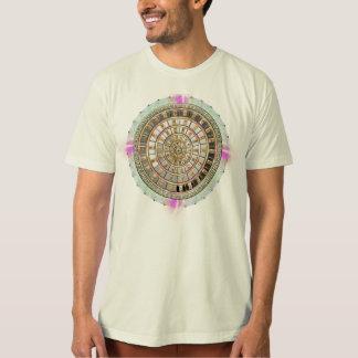 Soul Flow T-Shirt