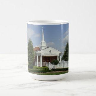 Soul Food Served Here Since 1961 Coffee Mug
