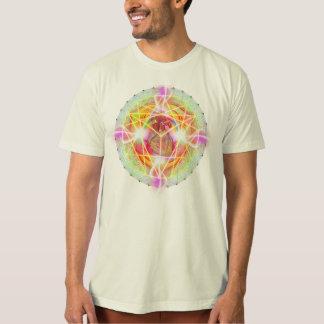 Soul Heart T-Shirt
