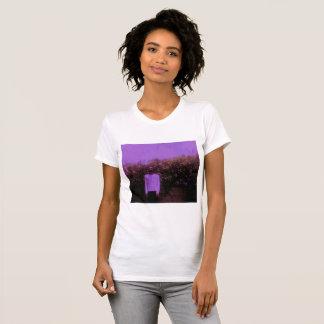 Soul/less T-Shirt