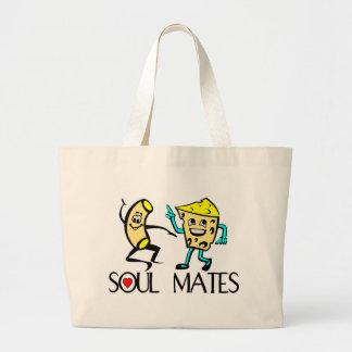 Soul Mates Bag