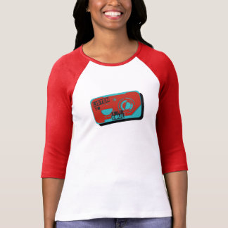 Soul Mix T-Shirt