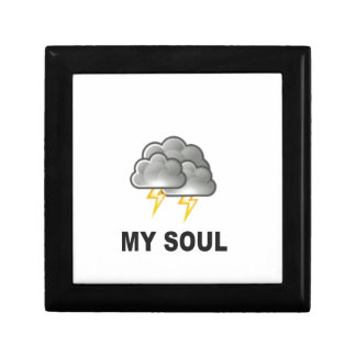 soul my storms trinket box