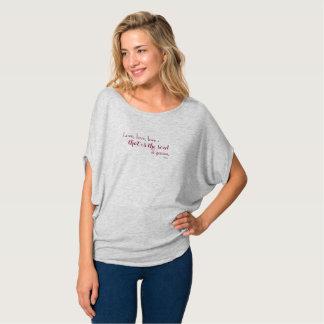 Soul of Genius T-Shirt
