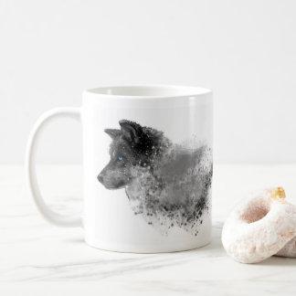 Soul Of The Fox Mug