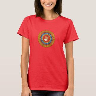 Soul Power T-Shirt