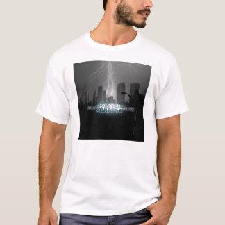 Soul Shock T-Shirt
