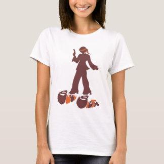 soul sista T-Shirt