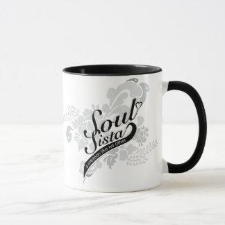 Soul Sista TMug Mug