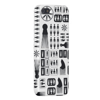 Soul Sister iPhone 5 Cases