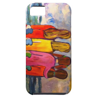 Soul Sisters iPhone 5s case iPhone 5 Covers