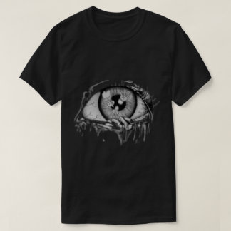 Soul snatcher T-Shirt
