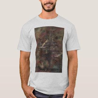 Soul Structure, Soul Structure T-Shirt