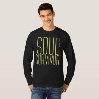 Soul Survivor 101 T-Shirt