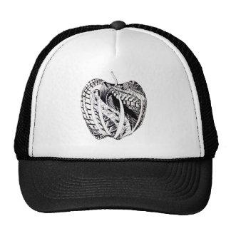 SoulFul Design Trucker Hat