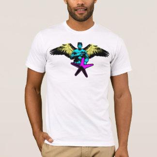 SOULJA T-Shirt