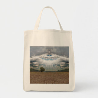 Souls connected tote bag