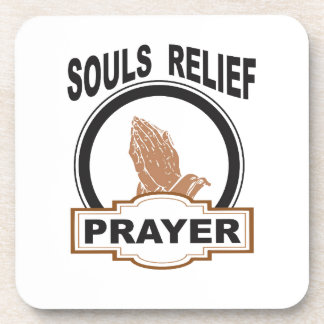 souls relief coaster