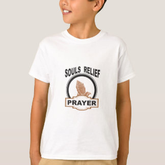 souls relief T-Shirt