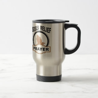 souls relief travel mug