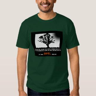 Soultree T-shirt