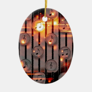 sound-163665  sound notes music digital art random ceramic ornament