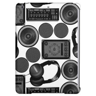 Cyber Acoustics - Official Site