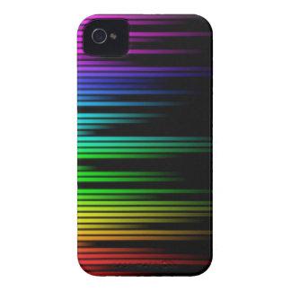 Sound Board iPhone 4 Case
