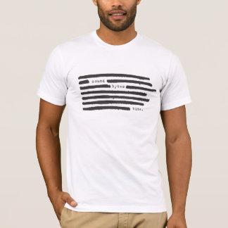 Sound Bytes Bite T-Shirt