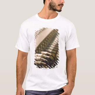 Sound Mixer T-Shirt