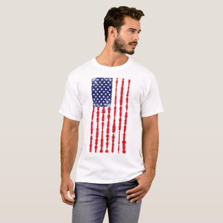 Sound of America T-Shirt
