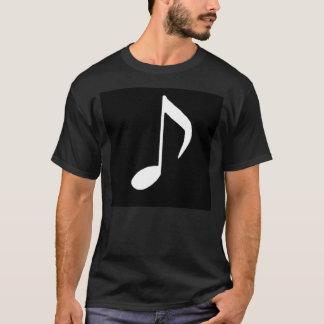 sound village T-Shirt