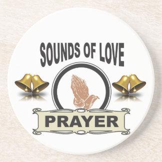 sounds of love heaven coaster