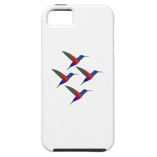 Sounds of Music iPhone 5 Cover