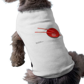 Soup Bowl Gifts Tees Cards Much More Dog Shirt