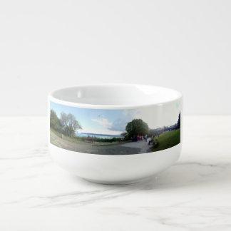 soupmug soup mug
