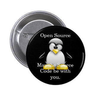 Source Code Button