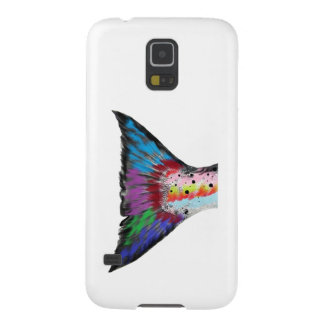 SOURCE FOR POWER CASE FOR GALAXY S5